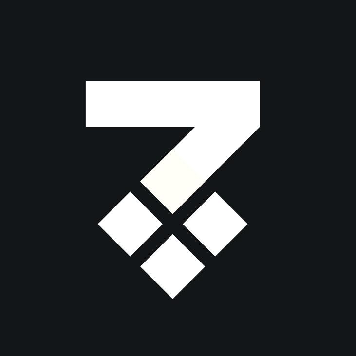 7 Design Web Design