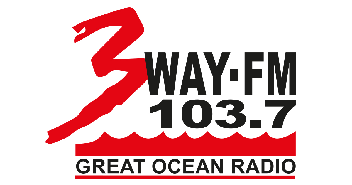 3 WAY-FM - Great Ocean Radio in Warrnambool 103 7FM